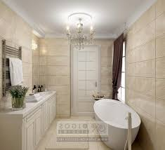 beige bathroom designs decorating a beige bathroom wall mounted wooden vanity with