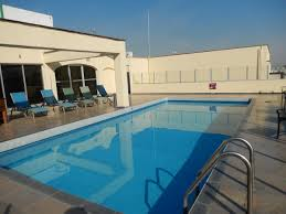 hotel roma guadalajara mexico booking com