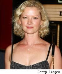 Gretchen Mol Vanity Fair Gretchen Mol Movies