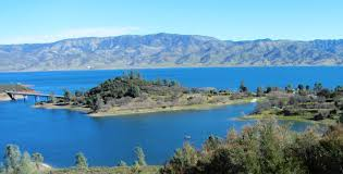 lake berryessa park rangers connect with 817 youth and adults in