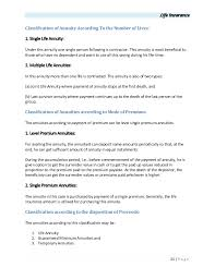 Icu Nurse Job Description Resume by Report Repaired Copy 2