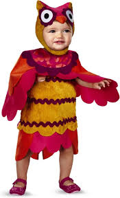 Cute Monster Halloween Costumes by 198 Best Baby Costumes Images On Pinterest Baby Costumes