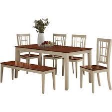 bench kitchen u0026 dining room sets you u0027ll love wayfair