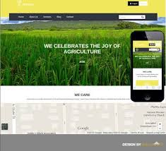 templates for website html free download 25 best responsive templates free download images on pinterest