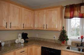 Cabinets  Drawer Awesome Doors Custom White Kitchen Cabinets In - Cream kitchen cabinet doors