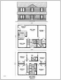 two story open floor plans layton rv floor plans inspirational open floor house plans two story
