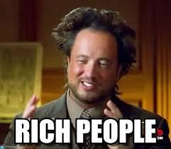 Rich People Meme - rich people problems google search rich people problems