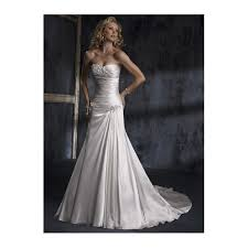 wedding dresses for larger wedding dress selection mjk events