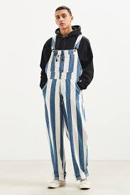 denim jumpsuit mens s overalls coveralls outfitters