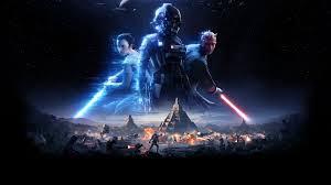 best black friday deals on starwars battlefront star wars battlefront ii for pc origin