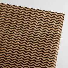hamburger wrapping paper buy wrapping paper online uk