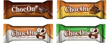 Top 10 Best Selling Candy Bars Most Popular Chocolate Brands In India 2017 2018 10 Top Highest