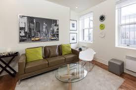 chambre a louer montreal centre ville appartement 1 chambre à louer au themis à montreal simplissimmo