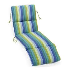 Home Depot Chaise Lounge Chairs Home Decorators Collection Sunbrella Seaside Seville Outdoor