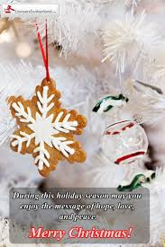 41 best christmas ornaments diy images on pinterest christmas
