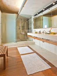 Washing Bathroom Rugs Rubber Backed Bathroom Carpet Bath Rugs Bathroom Rugs Washing