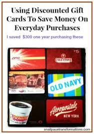 buy discount gift cards how to save up to 10 on everything you buy without sales or