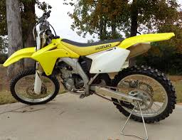 suzuki motocross bike georgia off road u2022 view topic 2 bikes 2005 suzuki rmz 450 2001
