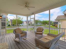 four fabulous coastal properties featured this weekend by the