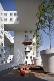 bureau vall馥 macon 201 best modern high rises images on contemporary