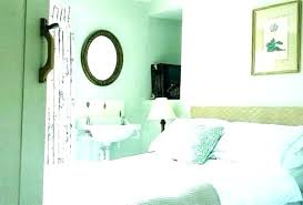 mint green color mint green color bedroom color combination for mint green mint