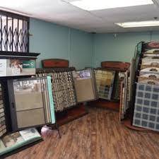 southbay carpet distributors carpeting 2870 st otay