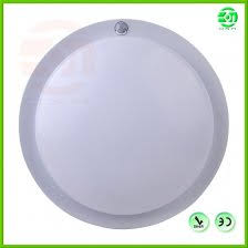 Motion Activated Indoor Ceiling Light Ceiling Light Motion Sensor Codegarden11