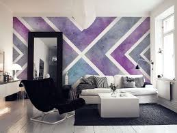 Best Painted Wall Murals Ideas On Pinterest Wall Murals - Interior wall painting designs