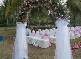 cheap wedding arch cheap wedding arch best of wedding flowers ideas white
