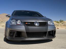 volkswagen jetta background volkswagen jetta 2 widescreen car wallpaper