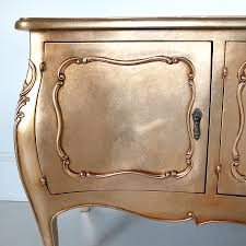 french four door sideboard by out there interiors