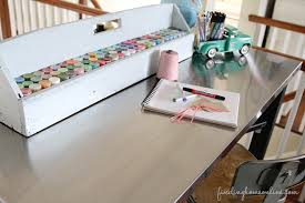 ikea hacks storage ikea hack craft table craft paint storage finding home farms