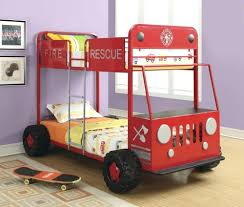 Firefighter Crib Bedding Decoration Fireman Crib Bedding Truck Breathtaking Kid