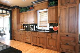 updating kitchen cabinets old oak cabinet update oldupdate with