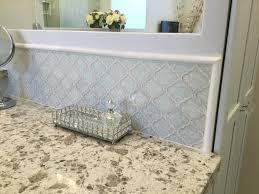 interior white kitchen cabinets cream kitchen units metal