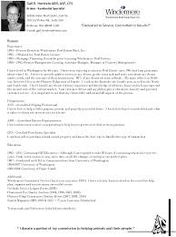 A Sample Resume Make Me A Resume Resume Cv Cover Letter