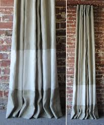 Drapery Panels 96 Glamorous Flat Curtain Panels 96 In Ikea Curtains With Flat