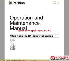 repair manuals free auto repair manuals page 54
