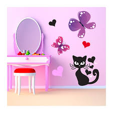 stickers repositionnables chambre bébé stickers repositionnables chambre bebe maison design bahbe com