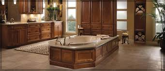 Kraftmaid Bathroom Cabinets Bathroom Layouts Kraftmaid Cabinetry