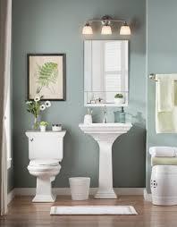 redo small bathroom ideas small bathroom designs with tub ensuite ideas renovations on a