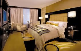 chambre d hotel originale chambre d hôtel hd papier peint de bureau écran large haute