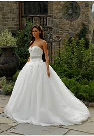 jovani wedding dresses uk the marmad of jovani wedding dresses