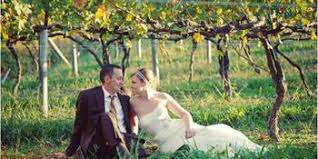wedding venues in roanoke va compare prices for top 803 wedding venues in roanoke va