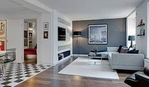 Beautiful Small Home Interiors Small Home Interior Design Planinar Info