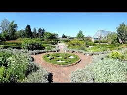 Michigan Botanical Gardens Visiting Matthaei Botanical Gardens Botanical Garden In Arbor