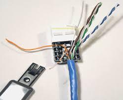 rj11 phone jack wiring wiring diagram byblank