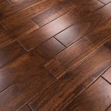 Cheap Engineered Hardwood Flooring Cheap Laminate Floor Installation Image Collections Home
