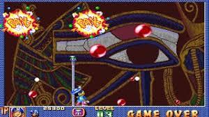 tiger arcade emulator apk ultra balloon para android tiger arcade link de descarga apk y rom
