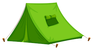 Transparent Tent Tent Png Clipart Picture Gallery Yopriceville High